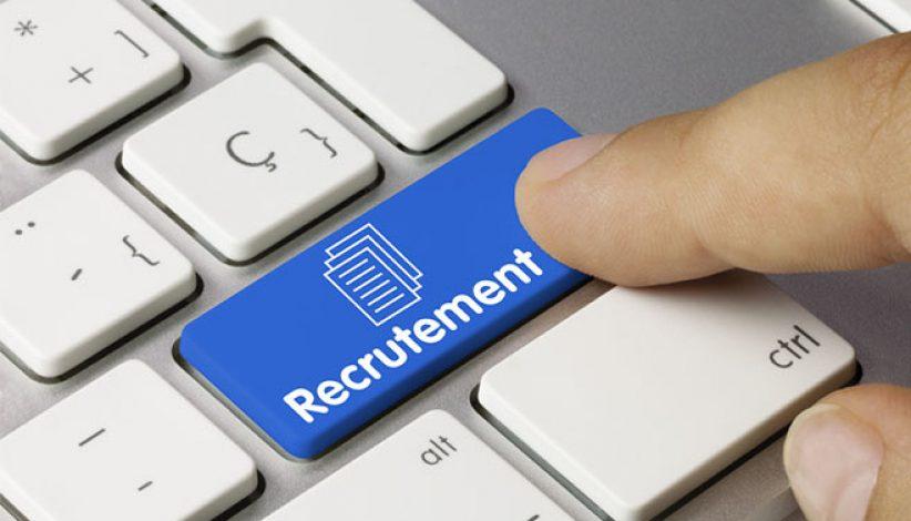 recrutement-GRH
